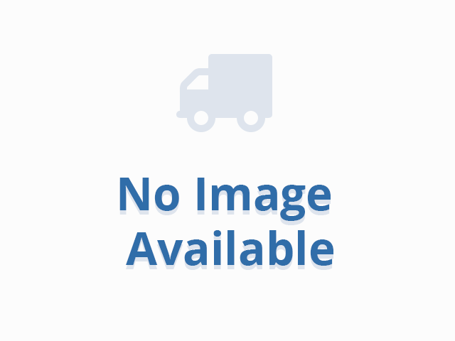 2021 Ram ProMaster 1500 High Roof FWD, Empty Cargo Van #M210142 - photo 1